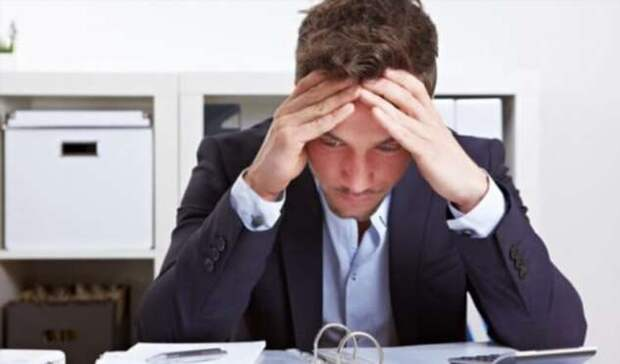 Что будет, если человек перестанет испытывать стресс? В этом мало хорошего