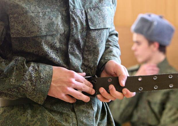 В Иркутске осудили контрактника за взрыв в военной части