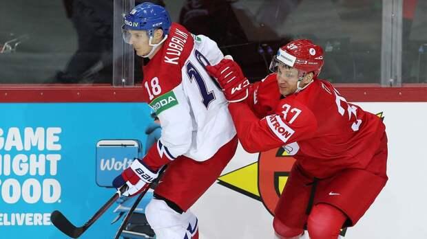 В позоре сборной виновата прогнившая система российского хоккея. Менять нужно ее, а не тренеров и игроков