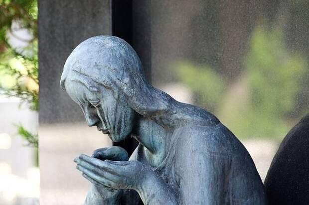 4 мужчины и 1 женщина умерли от коронавируса в Пензенской области