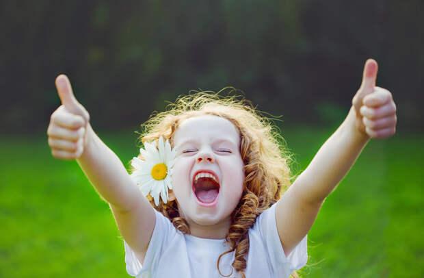 Счастье не зависит от ваших успехов и достижений, ваши успехи зависят от того...