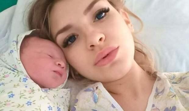 «Яндекс-мама» отправилась автостопом стремя детьми изМосквы вРостов