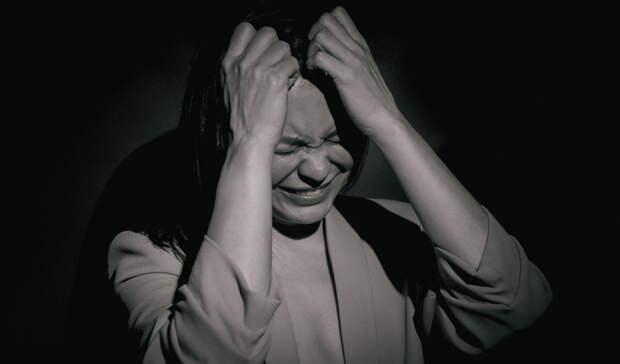 Жительница Приморья изощрённо унизила обидчика своей подруги