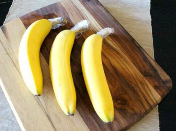 Сознательное потребление: Как надолго сохранить овощи и фрукты свежими?