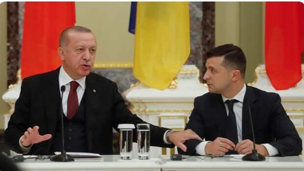 Европа не ищет обязательств перед Украиной...
