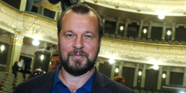 Умер бывший солист оперной труппы Большого театра Владимир Редькин
