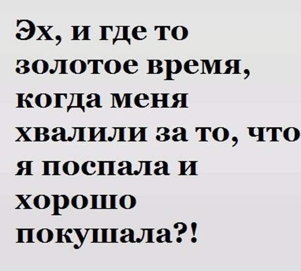 eYyo5Ga6dV4