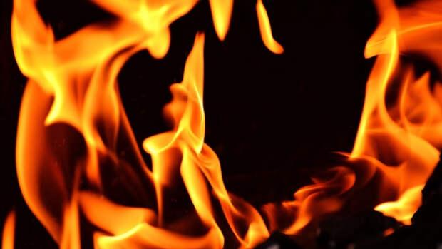 Девять пациентов с COVID-19 скончались после пожара в египетской больнице