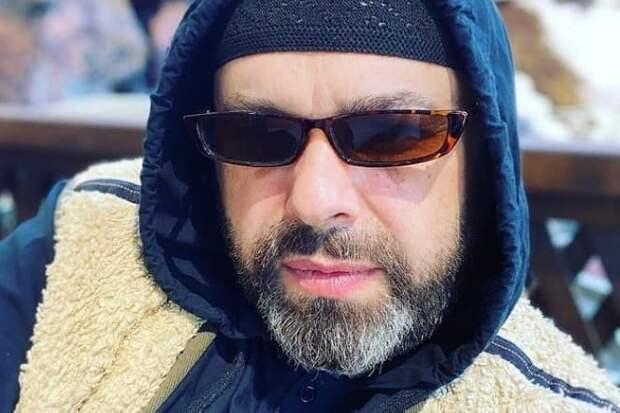 Фадеев открыл кастинг на новый эзотерический проект