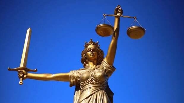 Адвокат должен быть честен и принципиален