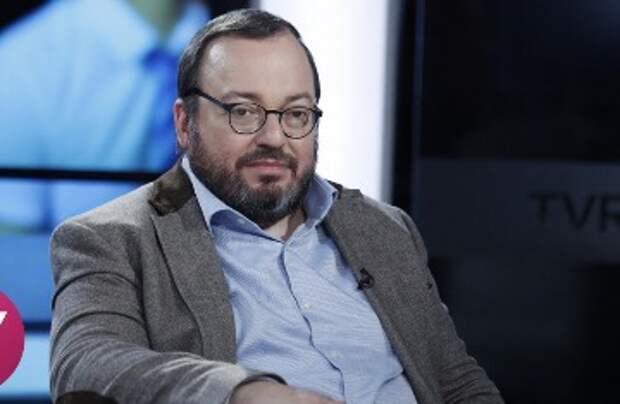 Политолог Белковский назвал соперника, которого не сможет победить Путин