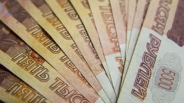 В Тамбовской области мошенники похитили более 600 тысяч рублей