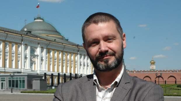 Политолог Рэнкас рассказал об отношении простых поляков к русским
