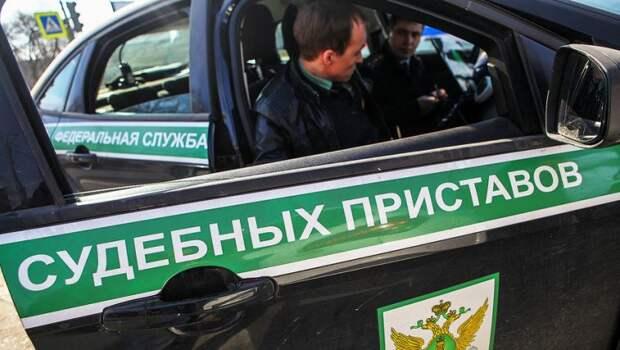 Купил и не потянул: где в России чаще отдают машину в залог