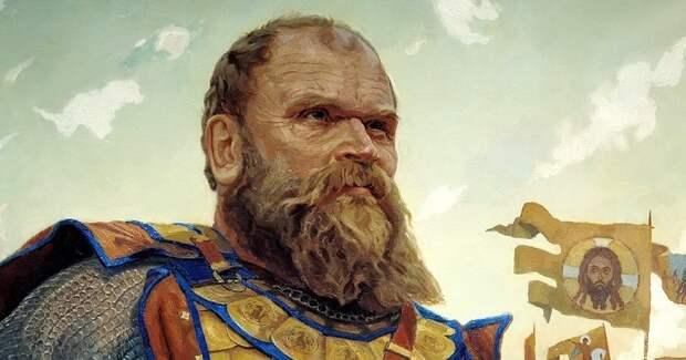 Как мужчины наРуси ухаживали засвоей бородой: 6 способов, сохранивших свою актуальность