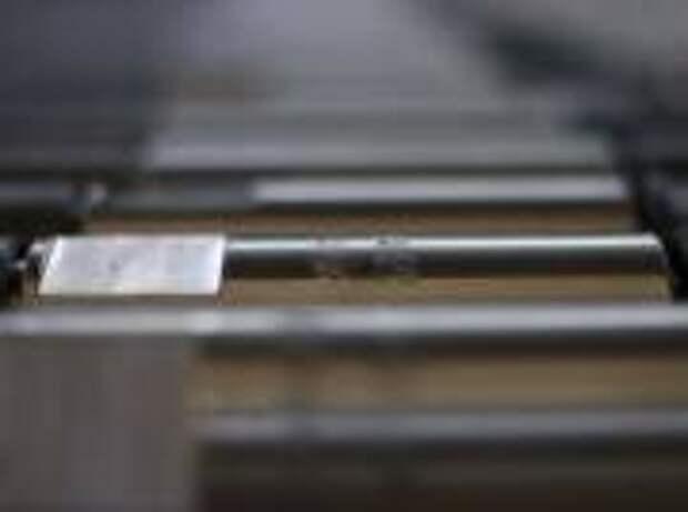 «Ижнефтемаш» модернизировал печь ионного азотирования