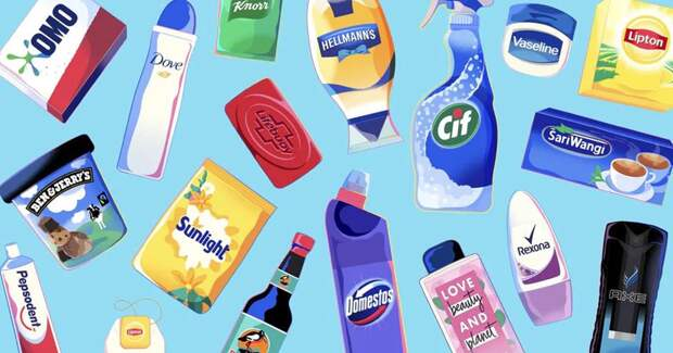 Рекламные бюджеты Unilever вернутся на Facebook