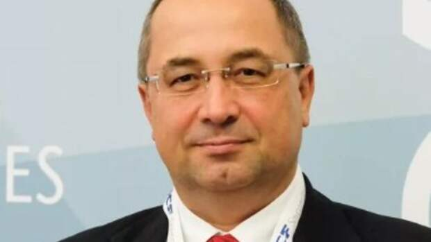 Роман Самсонов: Принципиально, что ключевые игроки рынка могут договариваться