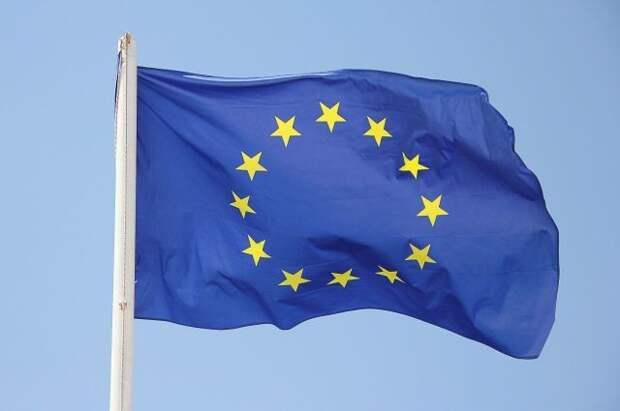 Сертификаты вакцинации начнут действовать в Евросоюзе с 1 июля