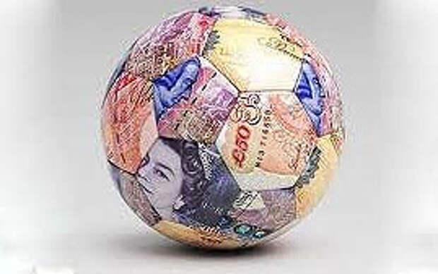 «Люди, которым не платят зарплату, вполне могут пойти на такое» - Червиченко об игре на ставках двух футболистов «Тамбова»