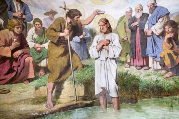 церковный календарь благовещение
