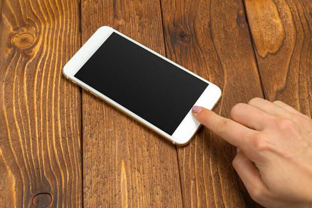 Старые модели iPhone можно сделать быстрее простым способом