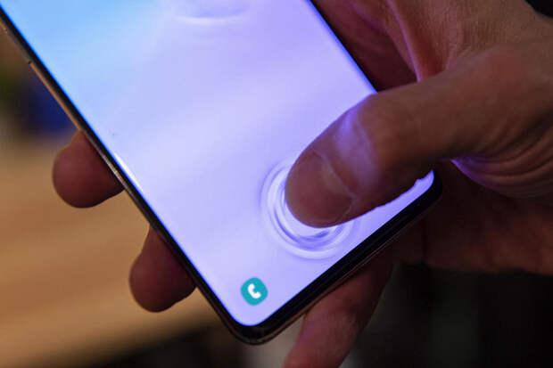 У смартфонов Samsung обнаружена серьезная уязвимость, которую исправят только через два месяца