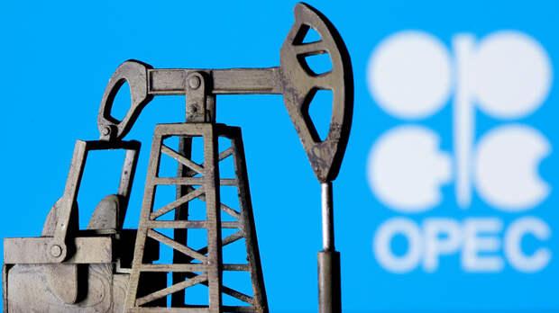 Bloomberg: между Москвой и эр-Риядом назревает новая нефтяная схватка