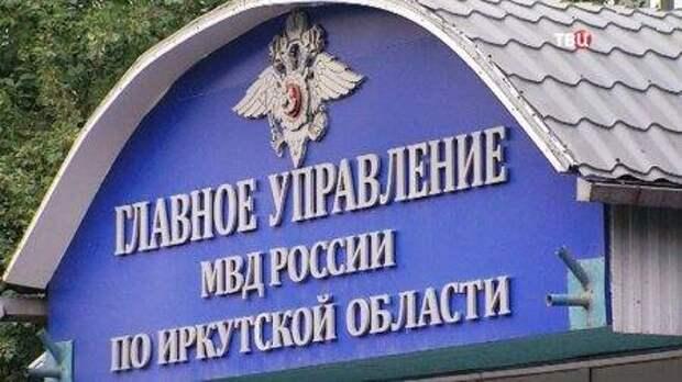 В Иркутской области суд приговорил руководителя управляющей компании к 4 годам колонии за хищение денег у более чем 200 жильцов
