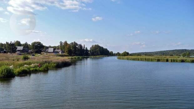 Удмуртия рассчитывает получить почти 10 млрд рублей на развитие села