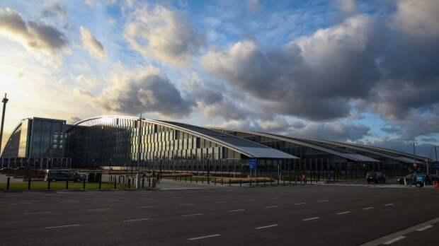 Стержень НАТО: что придумают США для восстановления сожженных мостов к ЕС