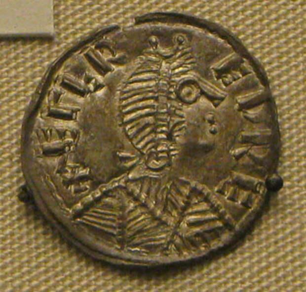 Кости первого короля Англии: предположения и сомнения