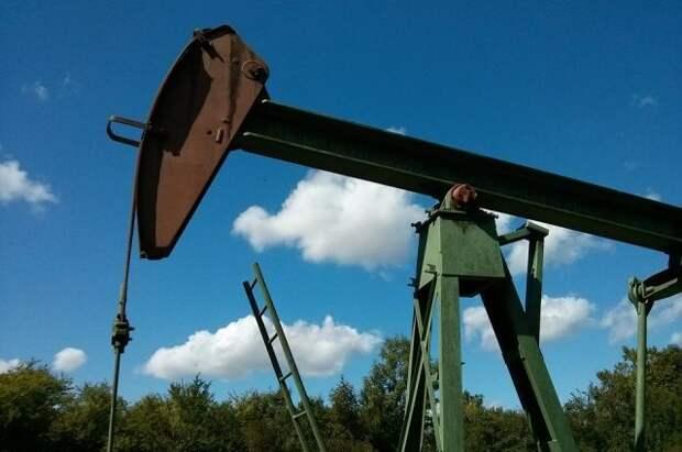 Мониторинг ОПЕК+ повысил прогноз по дефициту нефти в 2021 году