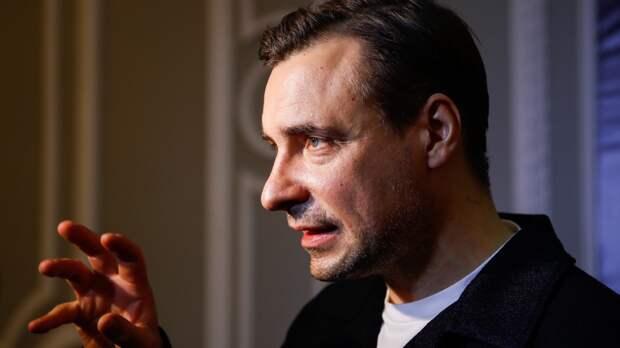 Евгений Цыганов сделал неожиданное признание об одном из своих детей