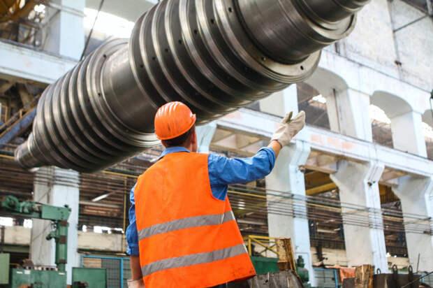 Работа на Кубани: шансы увеличиваются летом