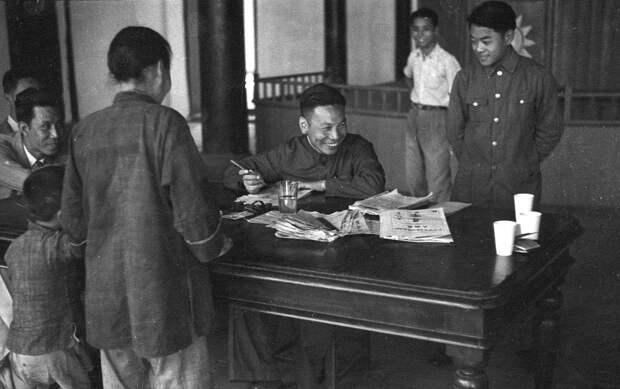 Николай Елизаров: как семья Ленина воспитала президента Тайваня