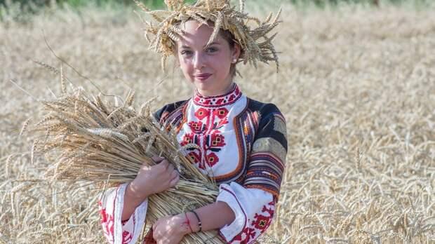 Вдва города Болгарии можно будет улететь изРостова