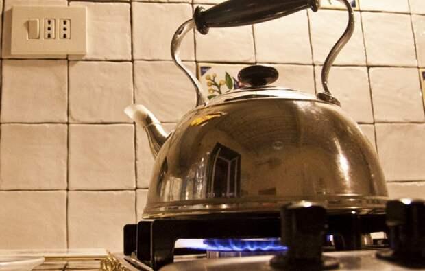 Вредно ли смешивать кипяченую и «сырую» воду