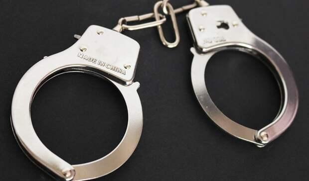 ВЧелябинске полицейские вштатском жестко задержали женщину наглазах ееребенка