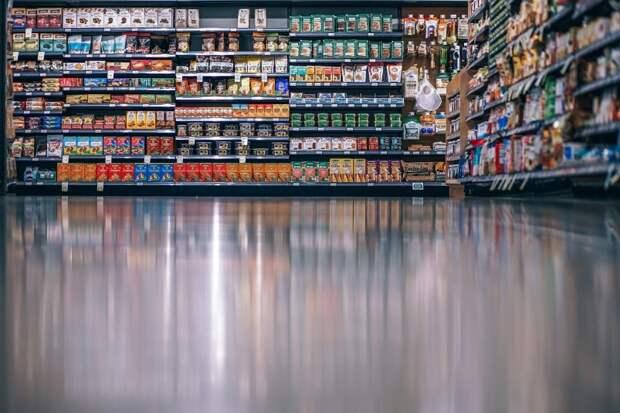 """""""Что за бред такой?"""": правила в крупной сети магазинов вывели людей из себя"""