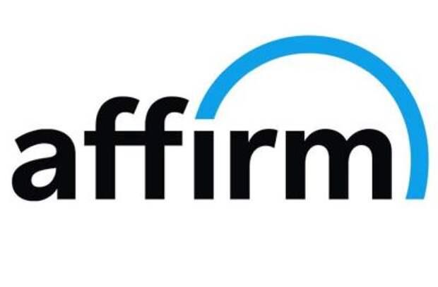 "Affirm Holdings - IPO платформы BNPL (""купи сейчас, плати потом"")"