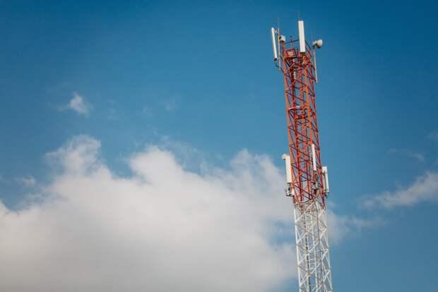 Благодаря МегаФону на трассе М11 увеличился объем передачи данных