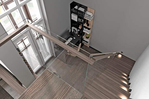 Квартиры для тех, кто хочет большего: новостройки ГК «Расцветай» формируют новую концепцию жилого помещения