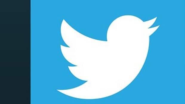 Роскомнадзор сохранит замедление работы Twitter на мобильных устройствах