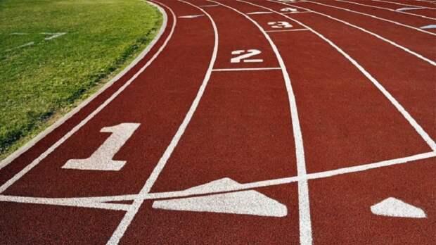 Отстраненные от Олимпиады в Рио легкоатлеты получат компенсацию уже в ноябре