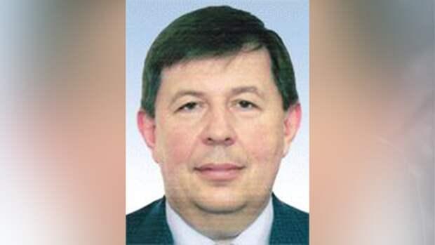 Обвинив Медведчука в госизмене, режим Зеленского пересек красную линию