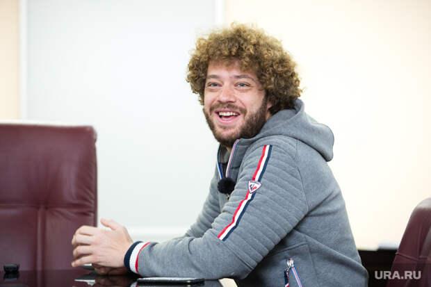 Варламов раскритиковал улицы Екатеринбурга