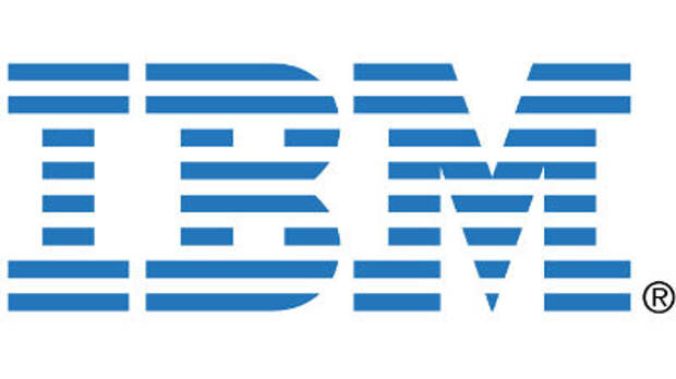 IBM инвестирует  $ 1 млрд в Linux и технологии с открытым кодом