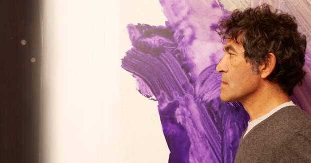 Как художник продал невидимую скульптуру за 1,3 млн рублей