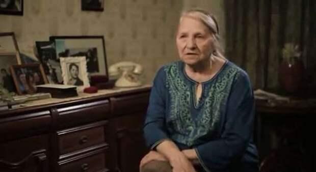 Сестра и наследница Нонны Мордюковой перестала выходить на связь